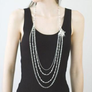 Jewellery (Fine) Aleksandra Jewellery