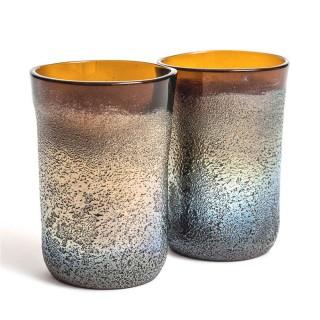 Glass Artech Studios