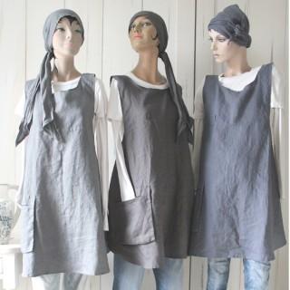 Textiles ATELIER DU PRESBYTERE