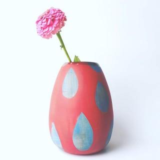 Ceramics Blackbird Pottery