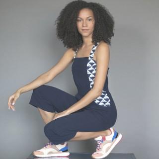 Clothing Diana Coatsworth Design