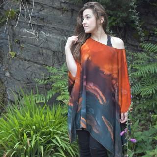 Textiles Elvenwoods