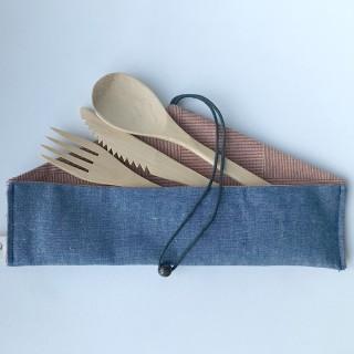 Textiles gracelette textiles
