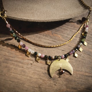 Jewellery (Fashion) HEN + Bear