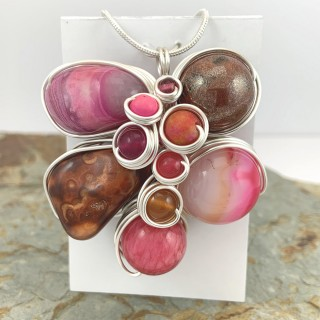 Jewellery (Fashion) Jeelee Joolery