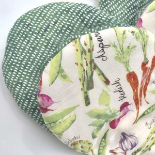 Textiles Kitchen Cat Textiles