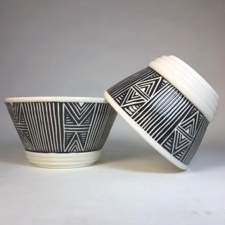 Ceramics Love Bite Ceramics