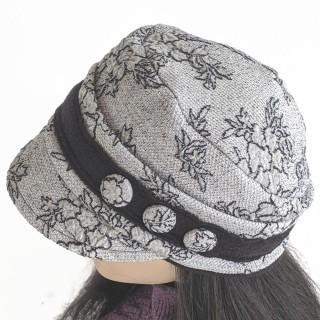 Accessories Mad Cap Hats