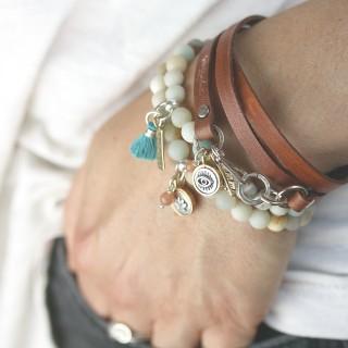 Jewellery (Fine) Marmalade