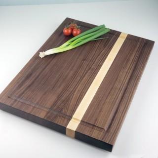 Wood Muskoka Woodworking