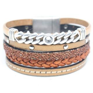 Jewellery (Fashion) My Wristy Business