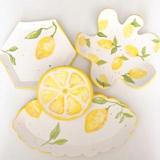 Ceramics Pineapple Pottery