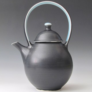 Ceramics Raging Bowl Pottery