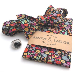 Accessories Smith & Tailor