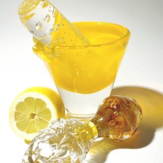 Glass Studio Vine Glass