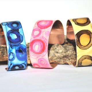 Jewellery (Fashion) Sue B Designs