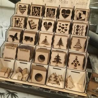 Miscellaneous TeaLightBox.com
