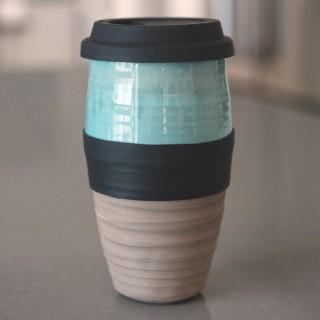 Ceramics tMac Pottery