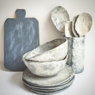 Ceramics Vilks Ceramics