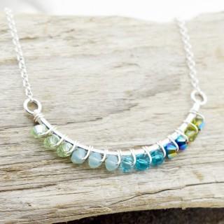 Jewellery (Fine) Whitelotus Design